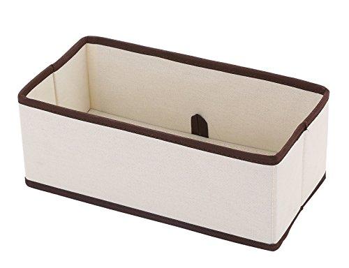 polyurethane container - 6