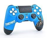 """Fortnite Edition"" PS4 PRO Custom UN-MODDED"