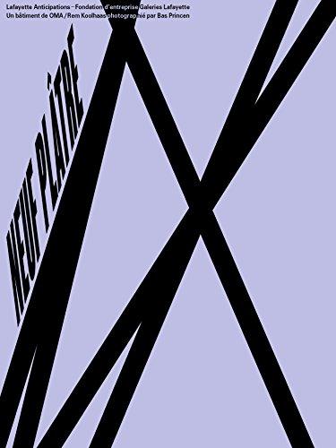 9 Plâtre Un Bâtiment De Oma Rem Koolhaas Pdf