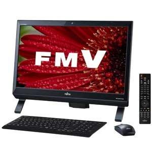 富士通 FMV ESPRIMO FH56 RD( 2013) FMVF56RDP