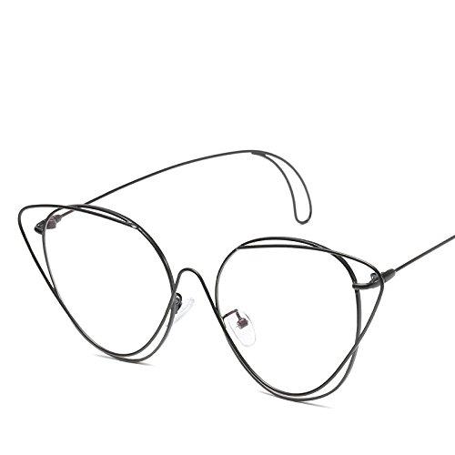 Gafas Hembra De Sol zhenghao De Sol Luz sechs Siete Macho Espejo De Gafas De Y Moda Xue ATq6UWYpU