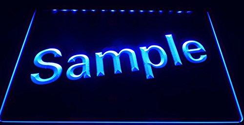 C B Signs Animal Decor Desert Camel LED Sign Neon Light Sign Display