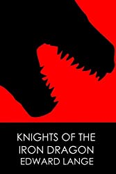 Knights of the Iron Dragon
