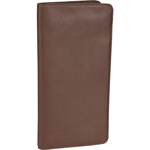 (Royce Leather Checkpoint Passport)