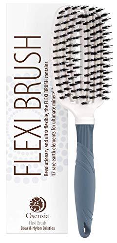 Detangling Brush  Pain