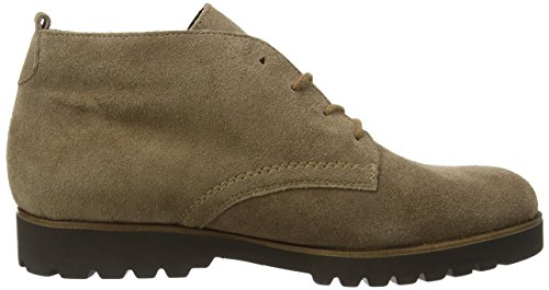 Remonte Beige 25 D0170 Boots trueffel Desert Femme Dorndorf FwxCFqzBR
