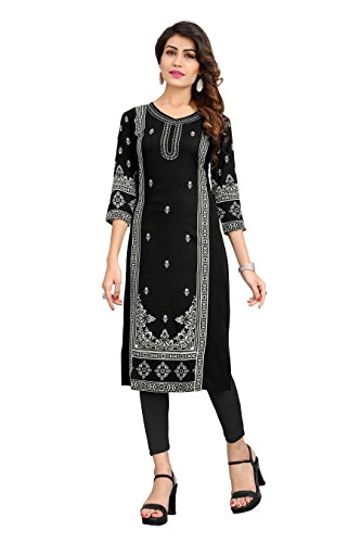 Review Indian Tunic Top Womens