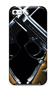 Hot New Arrival Hard Case For Iphone 5c 6183146K73569277