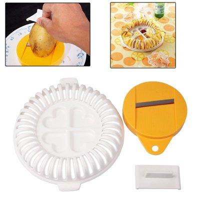 Qingrengu aparatos de Cocina .DIY Horno de microondas al ...