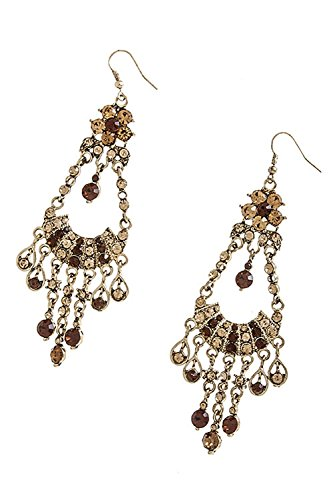 trendy-fashion-jewelry-crystal-chandelier-earrings-by-fashion-destination