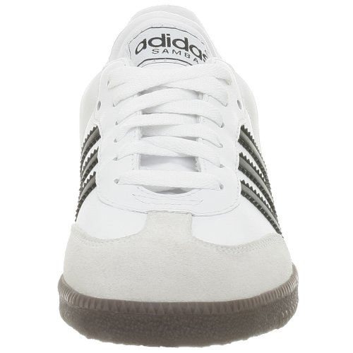 adidas Soccer Shoe US Kid