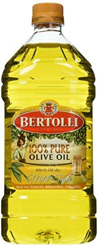 bertolli-pure-olive-oil