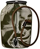 Source Tactical Gear 3L Widepac Low Profile Hydration Reservoir