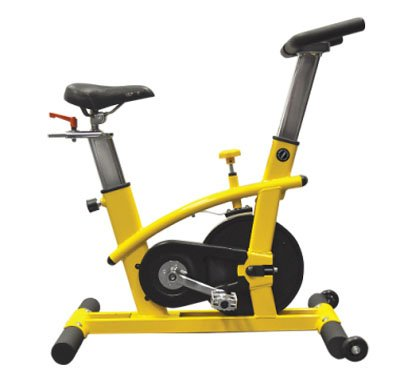 X5 Kids Exercise Bike