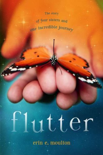 Flutter: The Story of Four Sisters and an Incredible Journey PDF