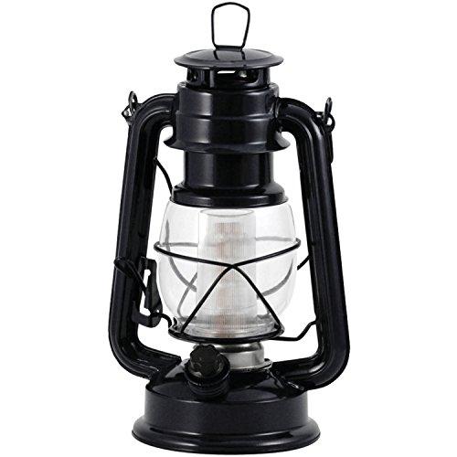 Outdoor Lamp Styles - 5