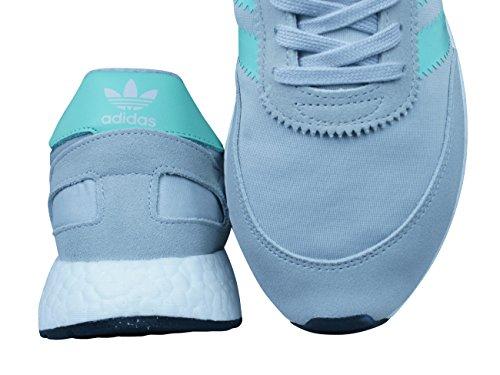 I Shoes Grey Iniki Mens Trainers Runner Blue Adidas 5923 Originals wp6xSn71T