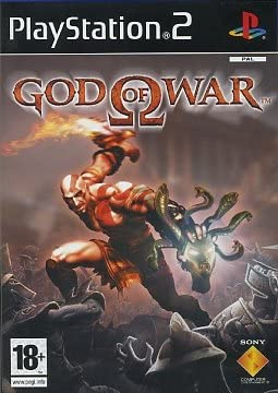 God of War: Amazon.es: Videojuegos