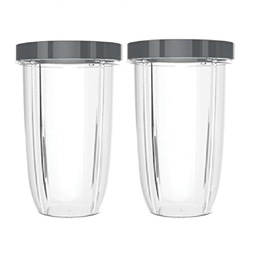 magic bullet colossal cups - 3