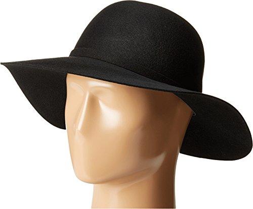 betmar-new-york-hannah-hat-black-medium-large