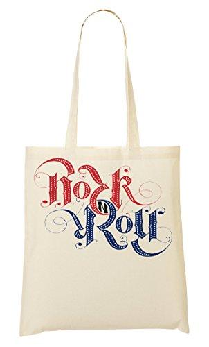Fourre Roll À Sac Rock Provisions Sac Tout 6w0ScEq