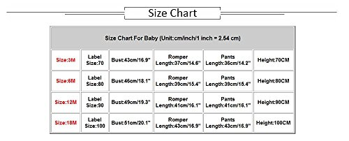 De Chapeau Lettre Bébé Ensemble Hello 3pcs Chshe Romper White Tenues World Pantalon animal Fille Vêtements Long Garçon Tops Cartoon Fawxxq7p