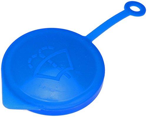 Dorman 54125 Washer Fluid Reservoir Cap: