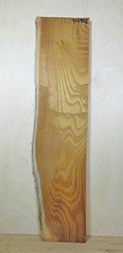 Osage Wood - 7