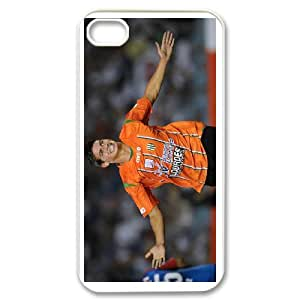 iPhone 4,4S Protective Phone Case James Rodriguez ONE1231880