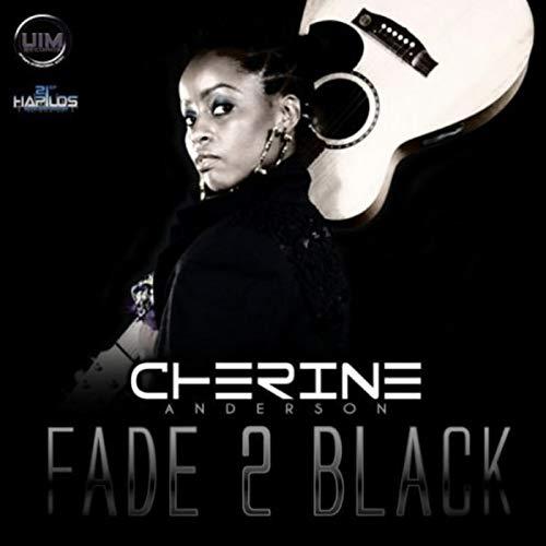 mp3 cherine