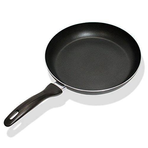 Alpha Induction Aluminum Nonstick Frying Pan product image