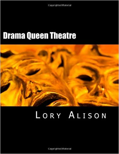 essays short stories and one act plays writerprozone  essays short stories and one act plays