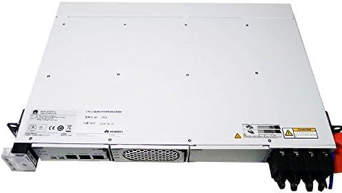 MAX 50A. Turn 100V-240V to 48V-53V Genetic 50A ETP48100 Power Supply convertor in Cabinet for OLT etc