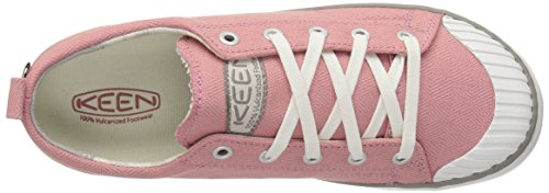 Dawn ELSA Sneaker Women's Shoes Keen Rose Hiking CafxvYF