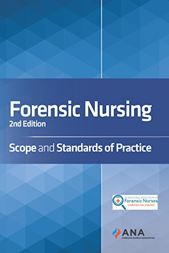 Top 9 best forensic nursing 2nd edition for 2019