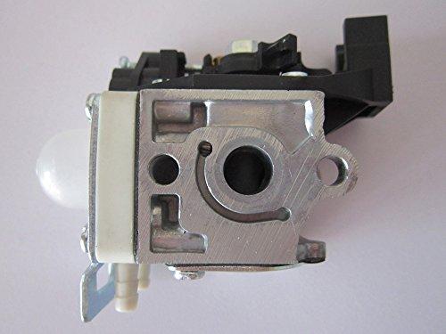 Carburetor OEM Zama RB-K93 Carb Replaces Echo A021001690, A021001691 (K93 Carburetor)