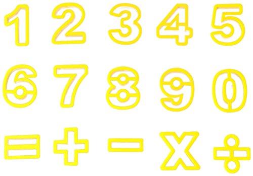 fat-daddios-math-time-nylon-cutter-set