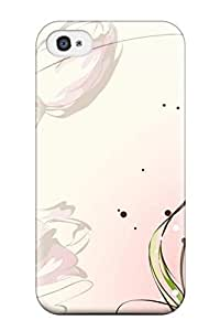 DrzuSvi133wXiyK Other Awesome High Quality Iphone 4/4s Case Skin