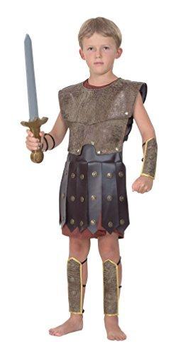Boys  (Viking Warrior Boys Costumes)