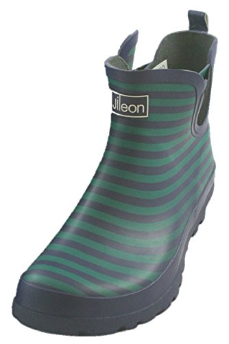 Compare Price Rain Boot Extra Wide Calf On