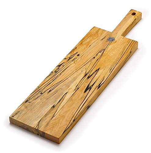 Shaker Cutting Board by Vermont Farm Table 19