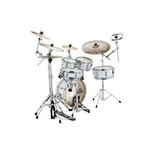Taye Hardware - Taye Drums HPG GoKit 5-Piece Drum Hardware Pack
