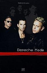 Depeche Mode : Collector 25 ans (1981-2006)