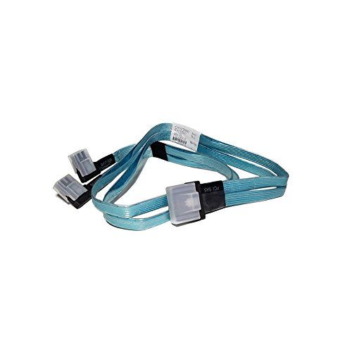 - HP DL380 Gen9 8SFF SAS Cable Kit