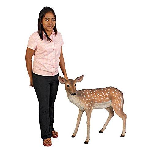Deer Statue for sale
