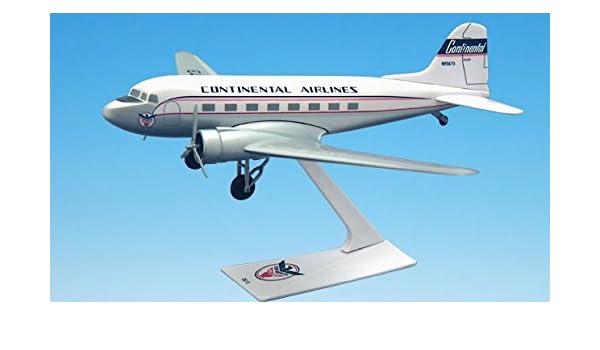 DC-3 Pba 1//100