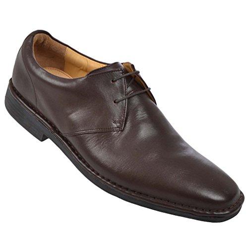 marks-spencer-mens-smart-formal-shoes-brown-11uk