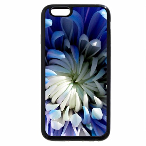 iPhone 6S / iPhone 6 Case (Black) Beauty Within !