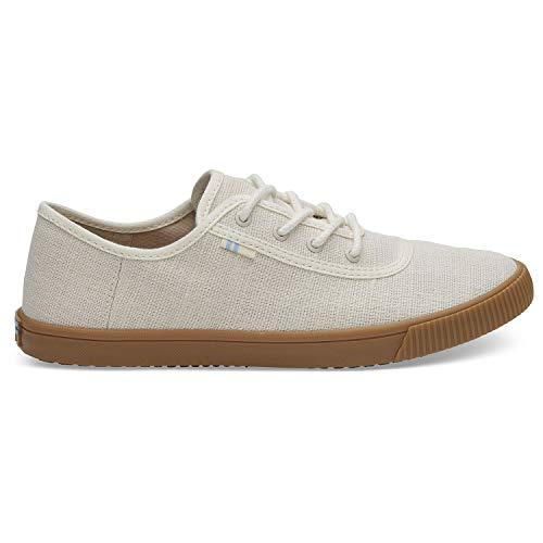 birch carmel sneakers 10012441