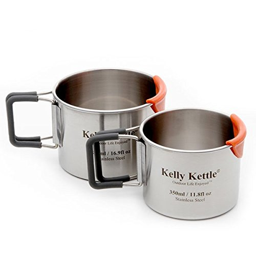 Small Kettle Online